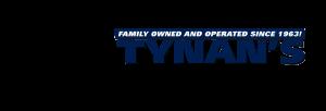 2020Logo_Tynans-Nissan-(003)