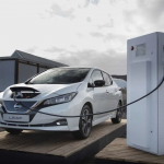 What is Bidirectional Charging or V2G Technology?