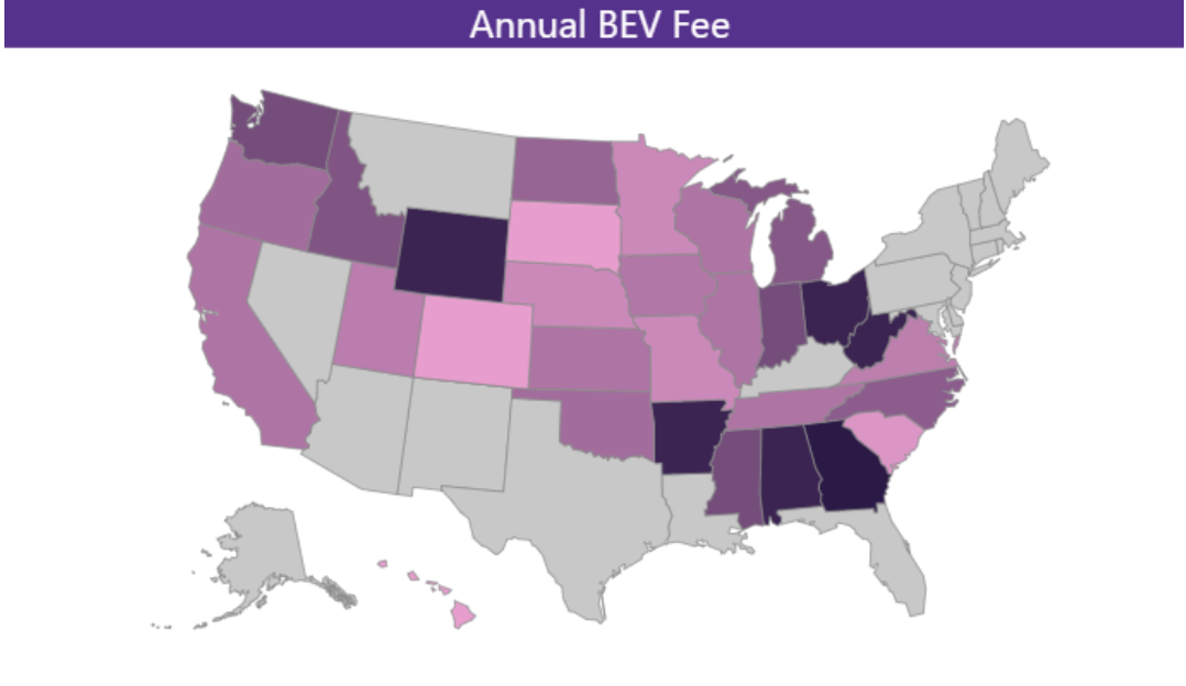 Read more about the article The Cost of a Fee