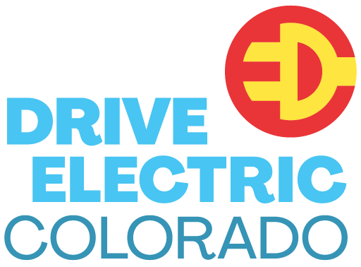 Drive Electric Colorado