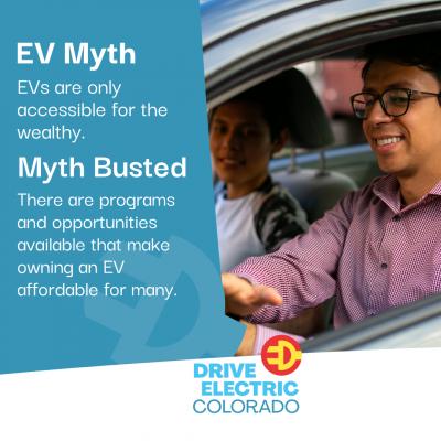 EV Myth - wealthy instagram (2)