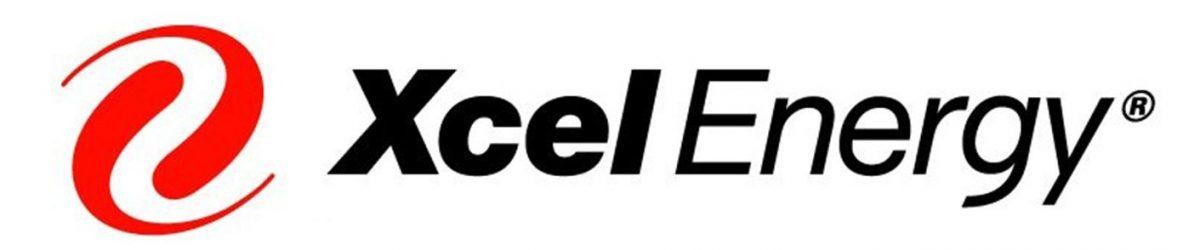 Xcel-Energy-Logo-2019-1920