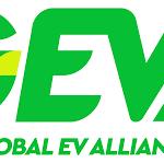 Drive Electric Colorado Joins Global EV Alliance