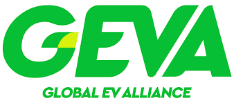 Read more about the article Drive Electric Colorado Joins Global EV Alliance